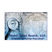 Global Total Health